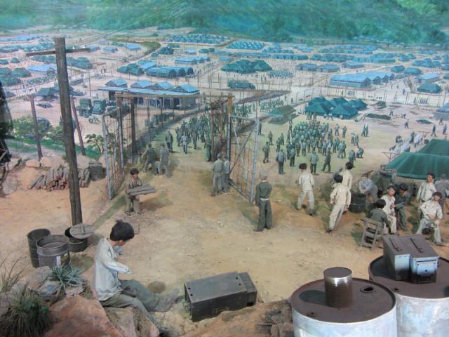 korea-southern-6369