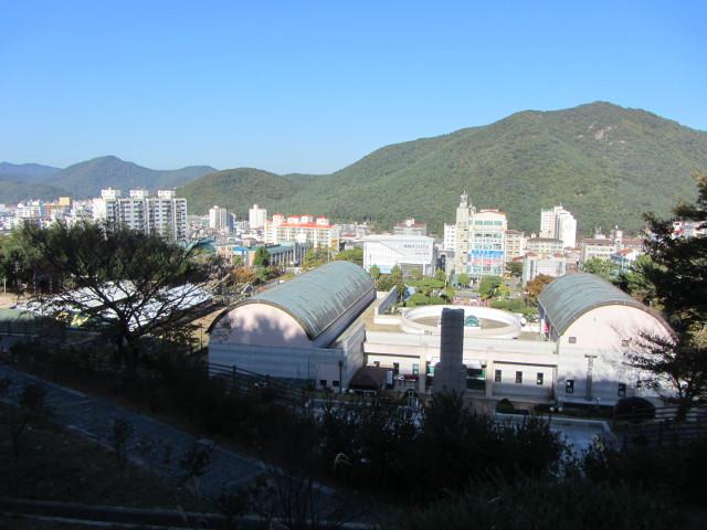 korea-southern-6398