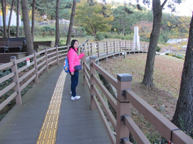 korea-southern-6415