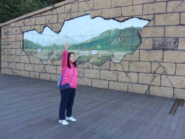 korea-southern-6417