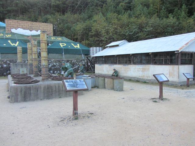 korea-southern-6424