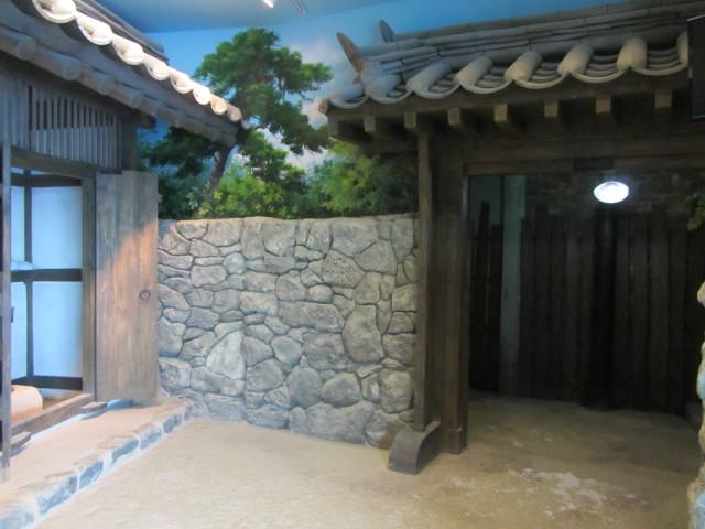 korea-southern-6464