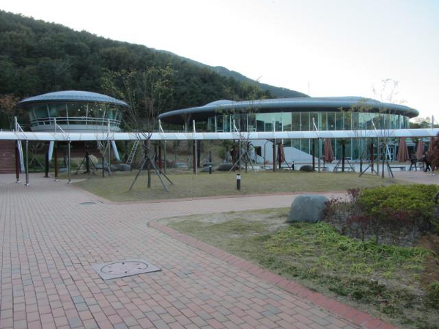 korea-southern-6467
