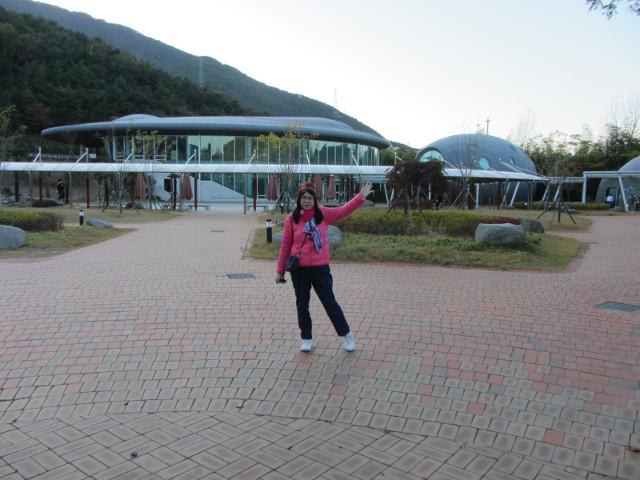 korea-southern-6468