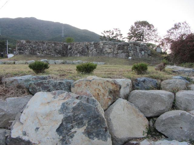 korea-southern-6471