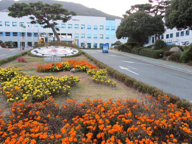 korea-southern-6473
