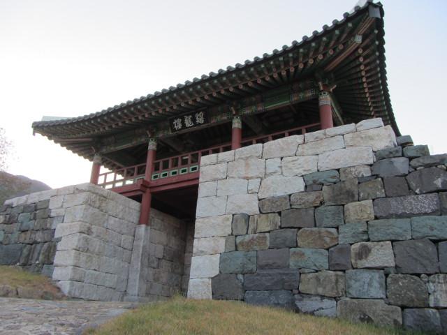 korea-southern-6478