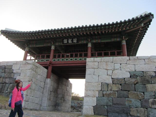 korea-southern-6479