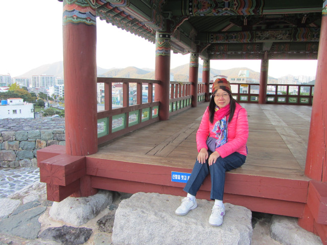 korea-southern-6480