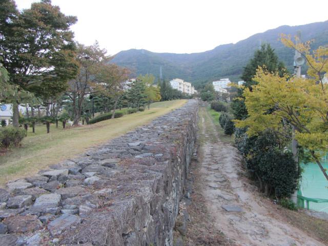 korea-southern-6482