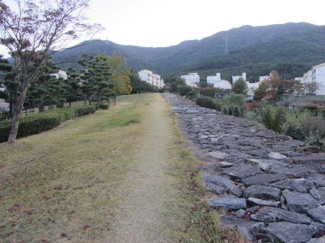 korea-southern-6483