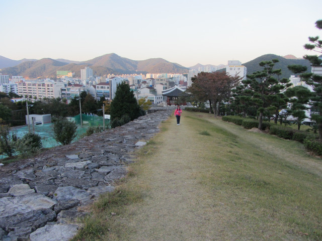 korea-southern-6485
