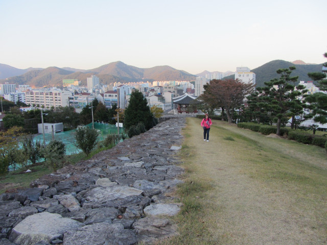 korea-southern-6486