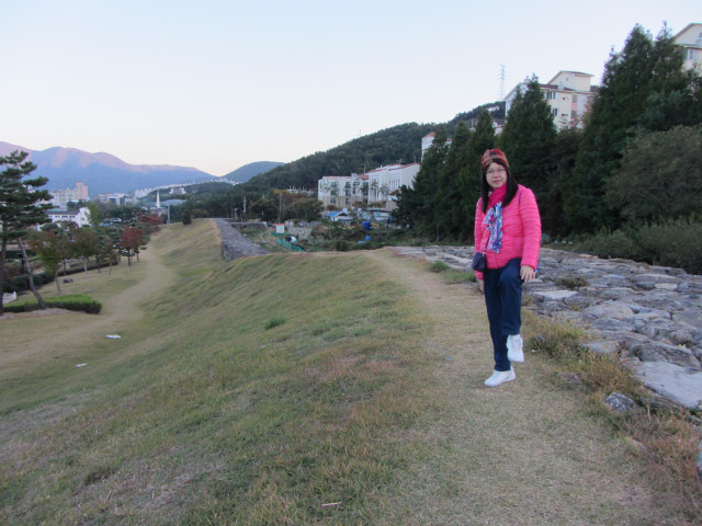 korea-southern-6489