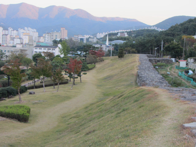 korea-southern-6490