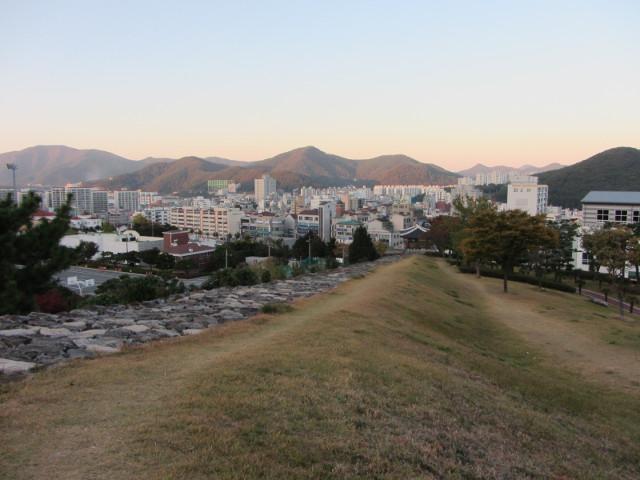 korea-southern-6491