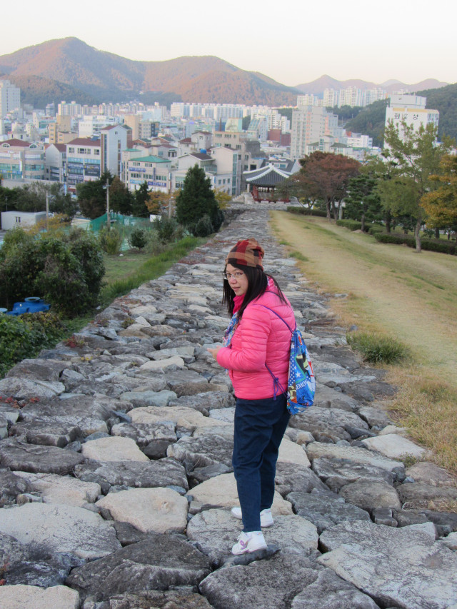 korea-southern-6493