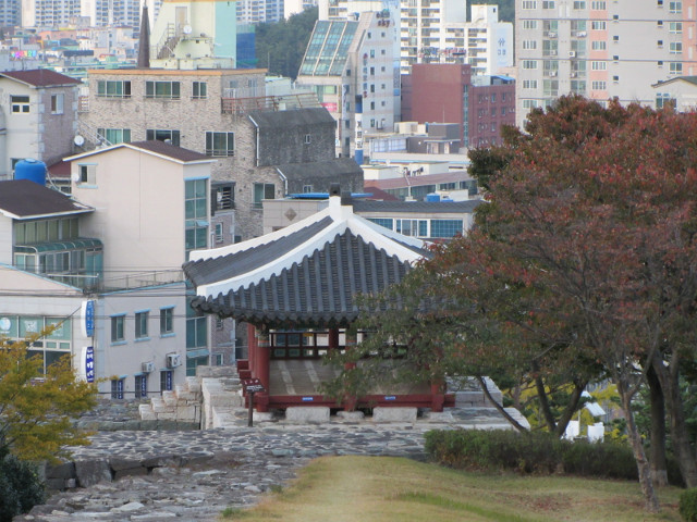 korea-southern-6494