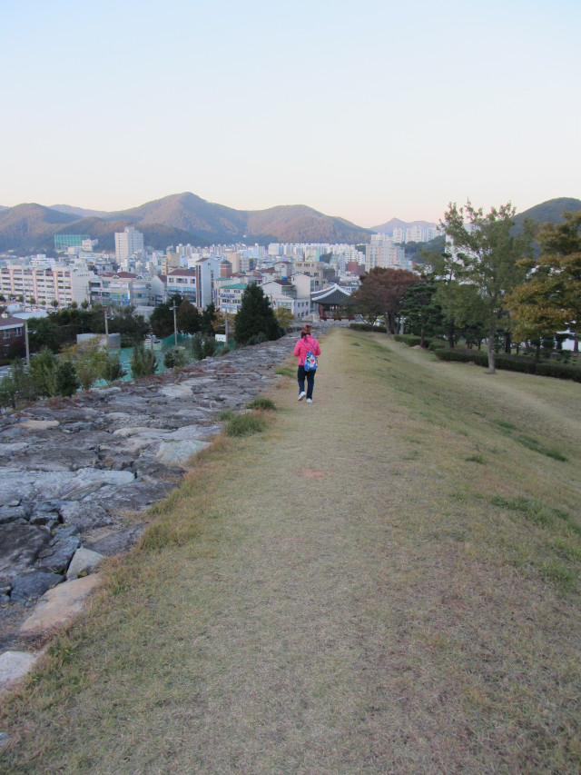 korea-southern-6495