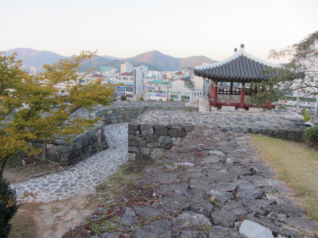korea-southern-6496