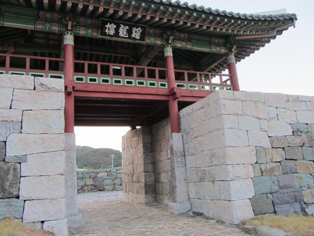 korea-southern-6499