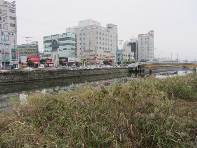 korea-southern-6519