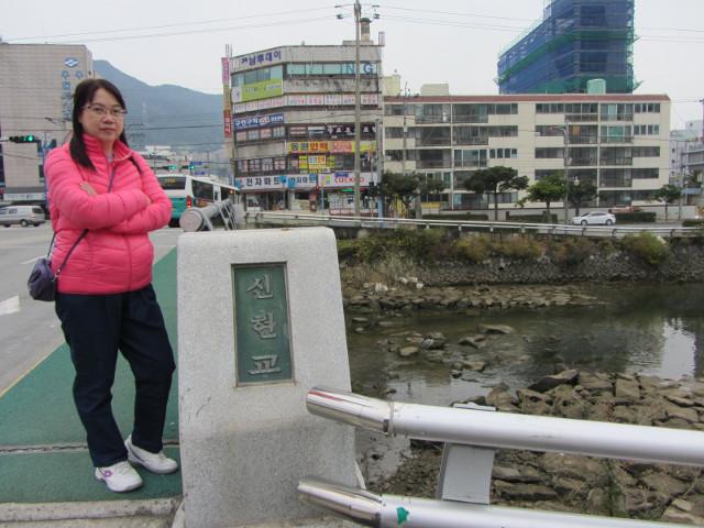 korea-southern-6528