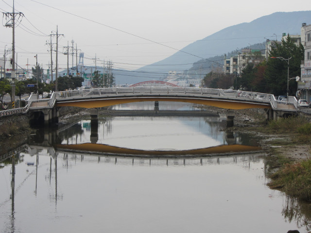 korea-southern-6531
