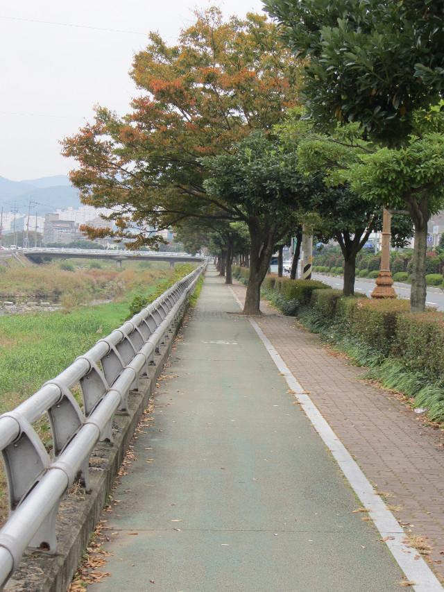 korea-southern-6535