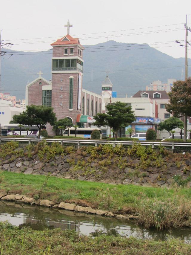 korea-southern-6544