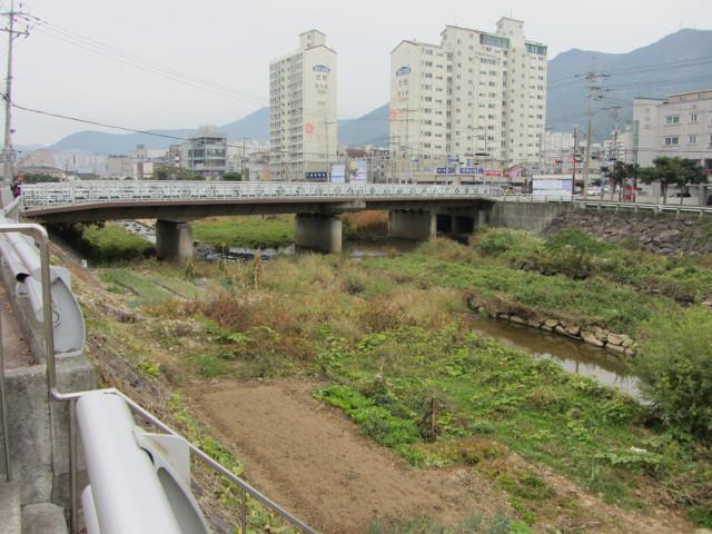 korea-southern-6550