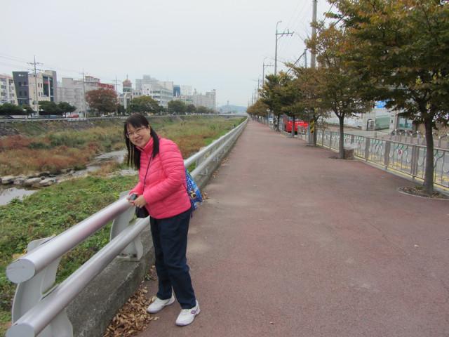 korea-southern-6551
