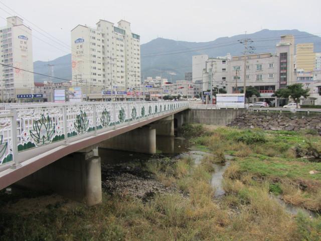 korea-southern-6553