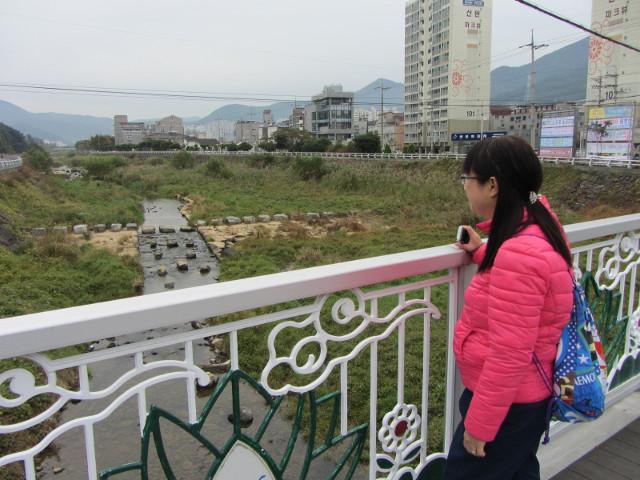 korea-southern-6556