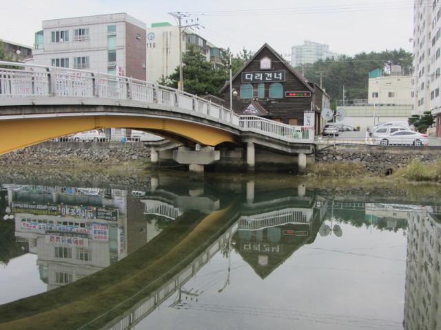korea-southern-6568