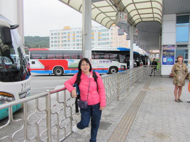 korea-southern-6578