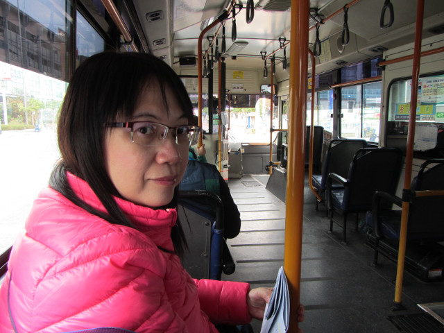 korea-southern-6586