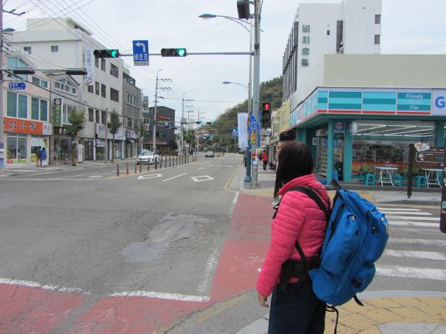 korea-southern-6589