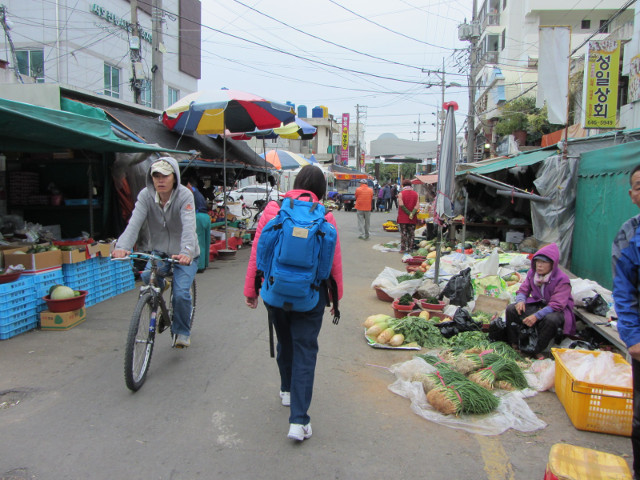 korea-southern-6590