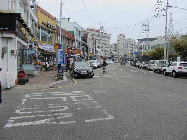 korea-southern-6596