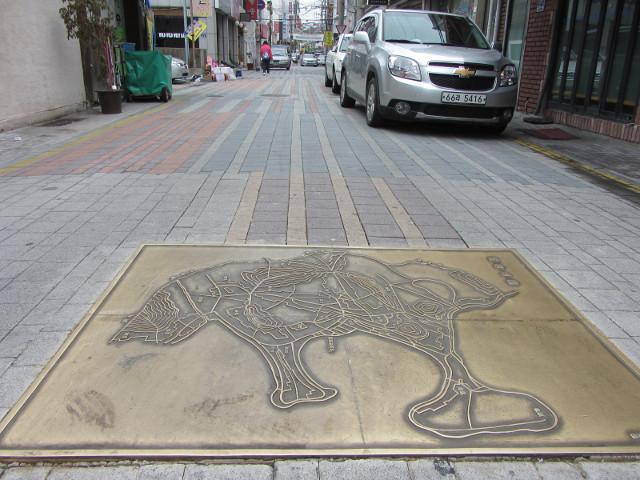 korea-southern-6602