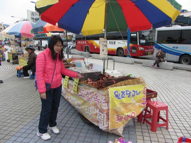 korea-southern-6617