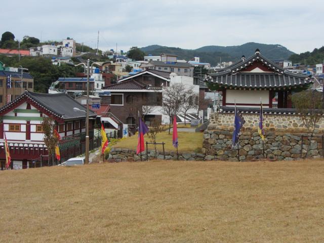 korea-southern-6641