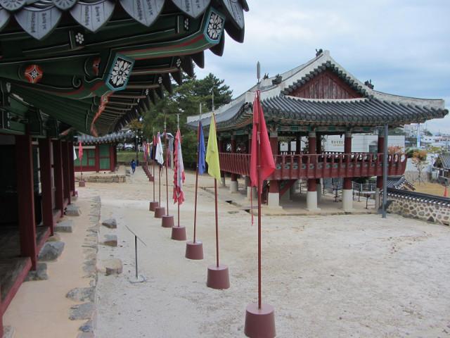 korea-southern-6647
