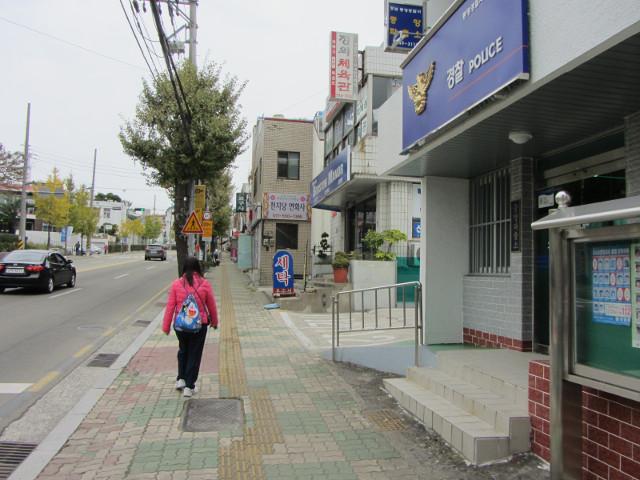 korea-southern-6653