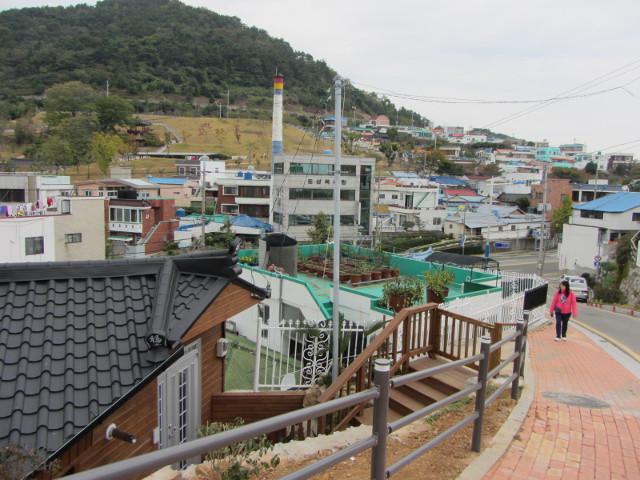 korea-southern-6654