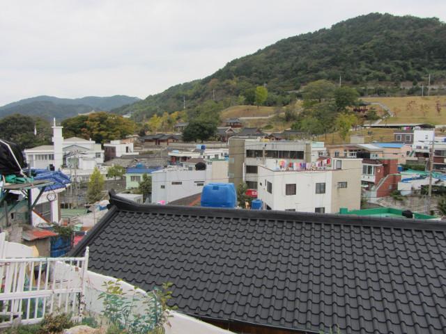 korea-southern-6655
