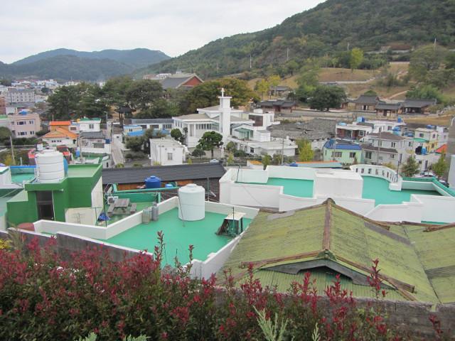 korea-southern-6656