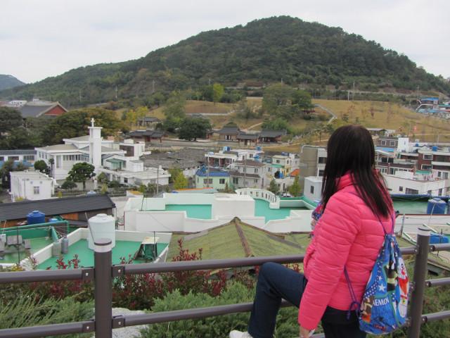korea-southern-6658