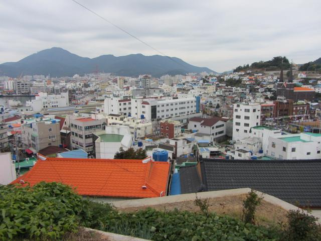 korea-southern-6659